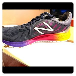 Brand New in the Box - New Balance Running Shoes